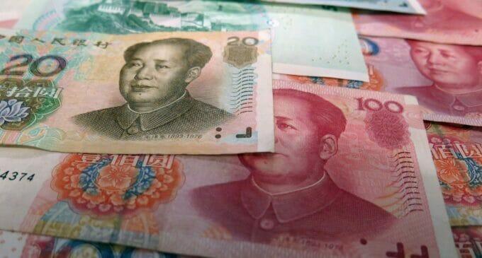 Los expertos de Ebury vaticinan una recuperación del yuan tras varios impactos