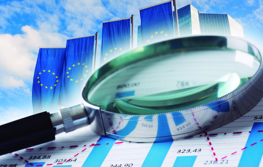 El debate de los eurobonos.