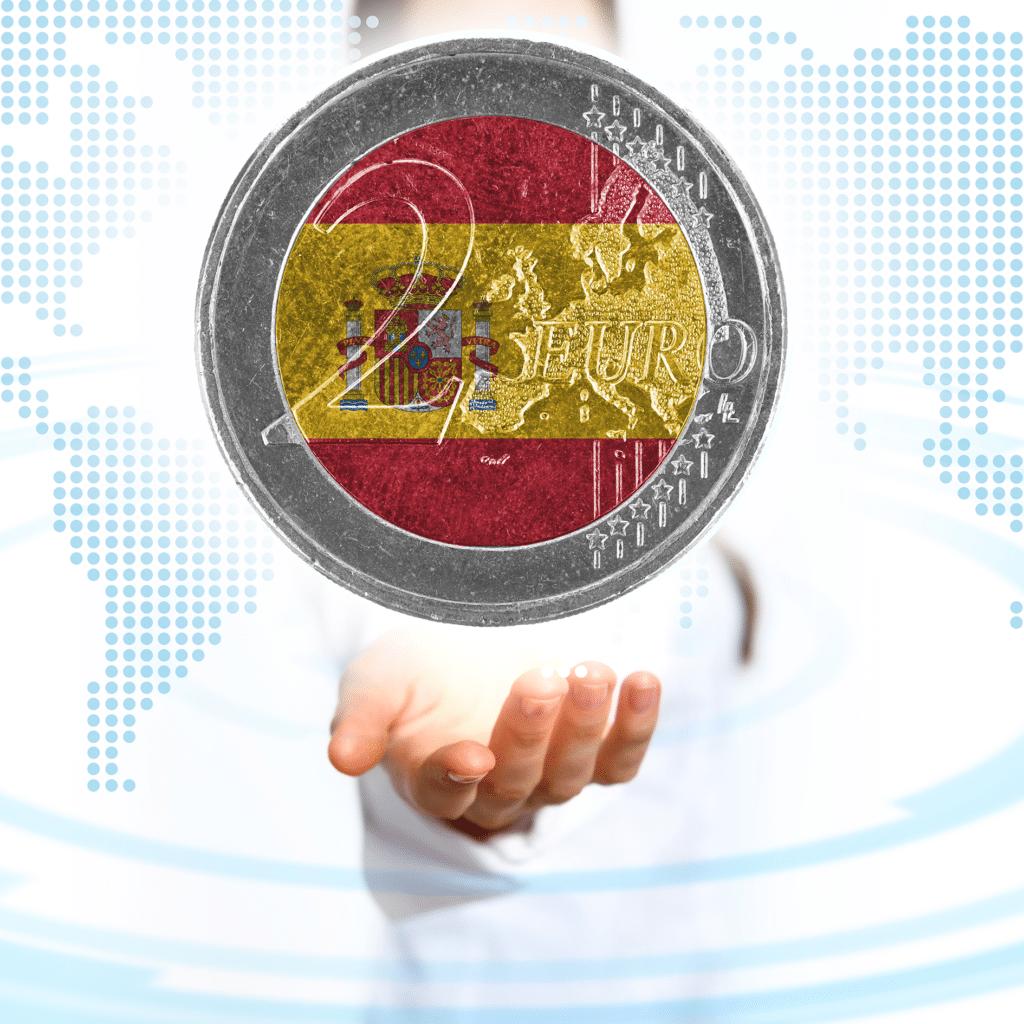 España necesita de eurobonos para salir de la crisis del Covid-19