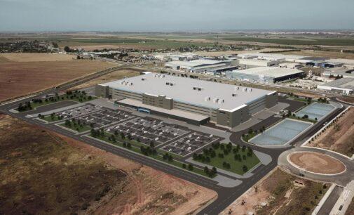 Amazon abrirá un centro logístico en Sevilla y creará 1.000 empleos