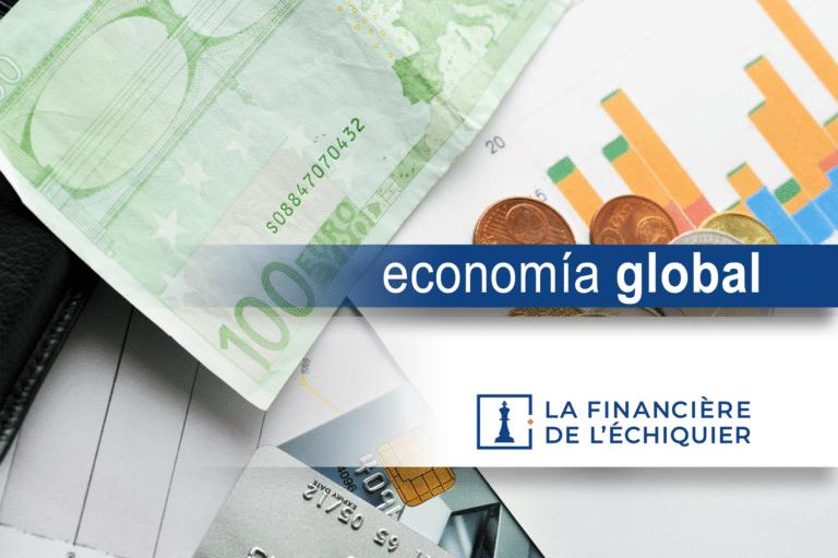 Análisis del mercado de La Financière