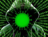 El coronavirus es otra tormenta perfecta para los ciberataques a Pymes