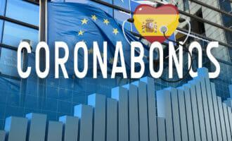 ¿Qué son los eurobonos y por qué lo está reclamando España a Europa?
