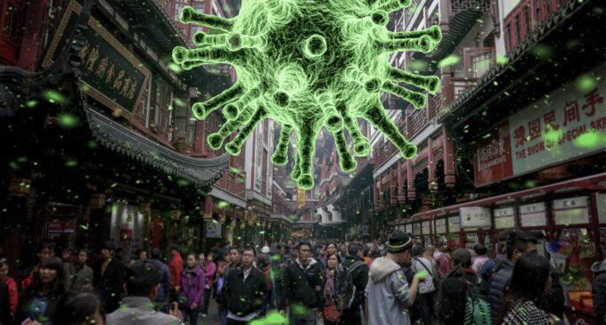 Es hora de apoyar al turismo, pese al coronavirus