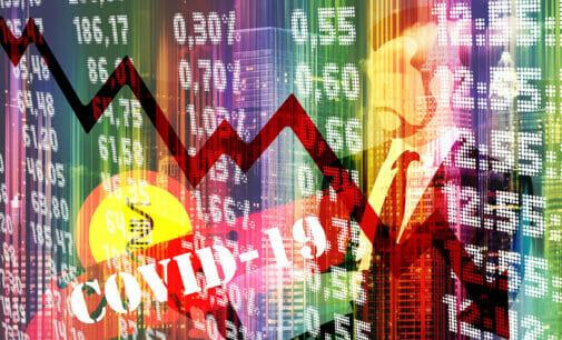 COVID-19: Análisis y recomendaciones de inversión