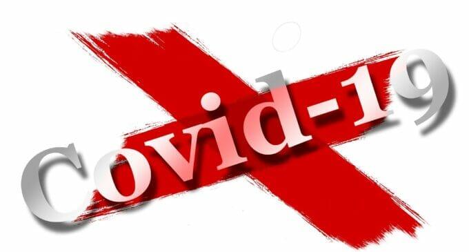 Esade aplaude las medidas anti Covid-19 de Latinoamérica