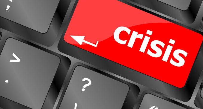 3AW: centrados más que nunca en la comunicación de crisis