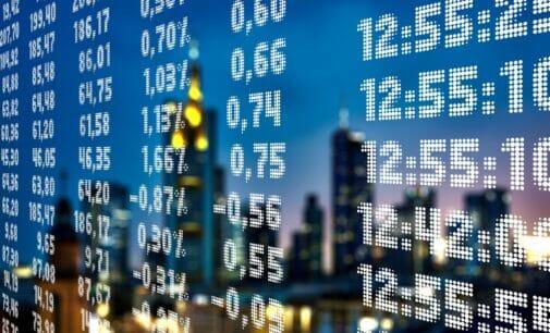 Así va la economía… hasta el mes de marzo
