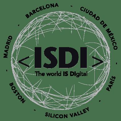 la red de Isdi