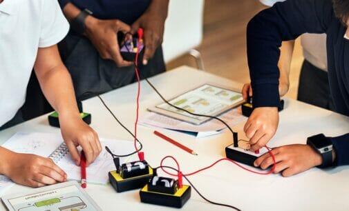 Endesa Educa libera contenidos para aprender en casa sobre energías y medio ambiente