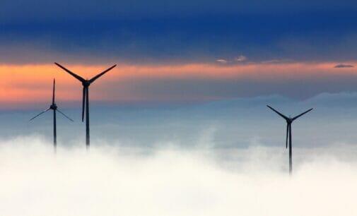 La importancia de la comunicación del sector energético