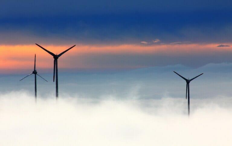 energías sostenibilidad e innovación