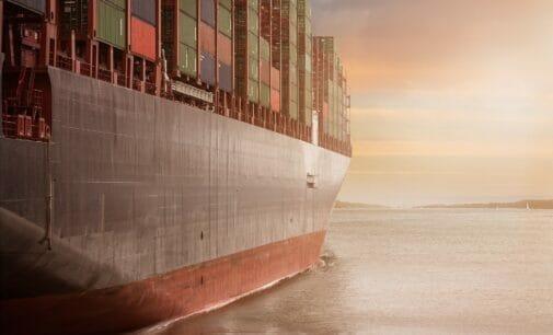 Una lección para el futuro de las exportaciones: relocalizar la producción