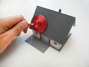 hipotecas suscritas con IRPH