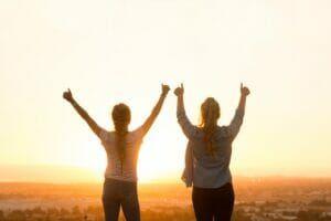 impacto económico del emprendimiento femenino