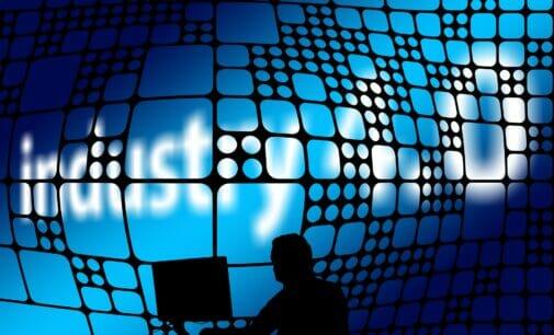 Ciberseguridad y 5G para las plantas de producción del futuro