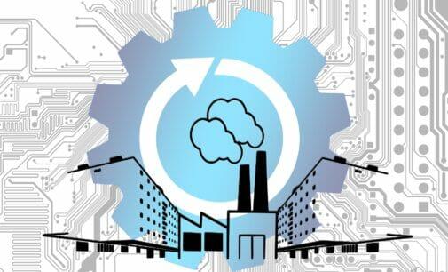 Industria 4.0: el paso de la robótica a la inteligencia artificial