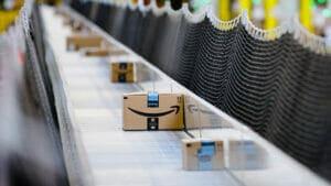 las ventas de las Pymes en Amazon