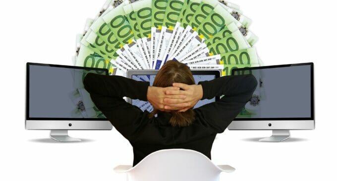¿Qué carencias hay en la medidas económicas del Gobierno?