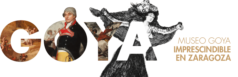 museo Goya-Aragón