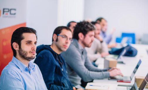 Arranca la segunda edición de PcComponentes Startup Booster