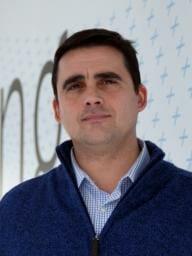 Pedro Aznar ESADE