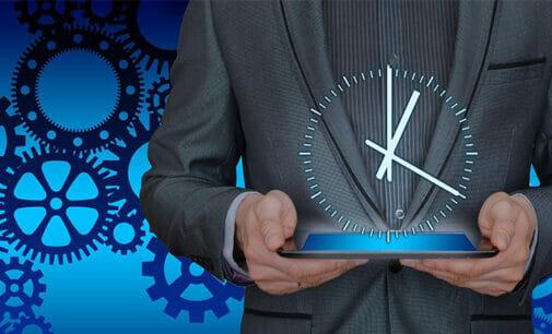 ¿Caerá la productividad con el auge del teletrabajo en estos tiempos?