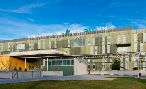 Quirónsalud incorpora a más de 550 sanitarios a su plantilla