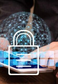 Ante el riesgo de ataques, fortalezca su ciberseguridad con estas 10 medidas