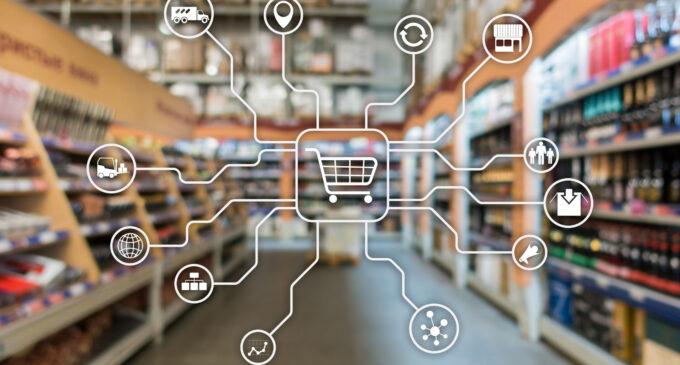 5 estrategias que marcarán el futuro del comercio electrónico