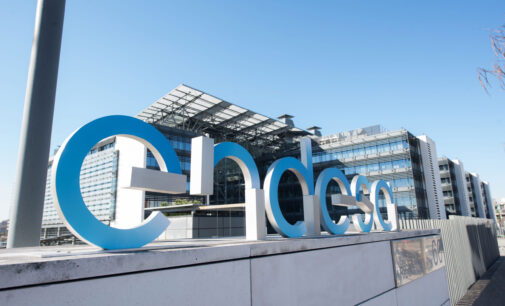 Plan de ayuda de Endesa para la crisis: 25 millones de euros
