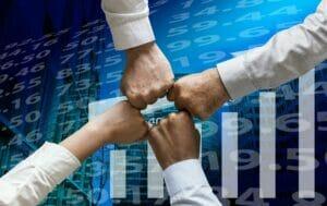 team building para impulsar la productividad