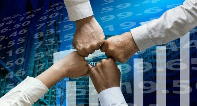 El decálogo de beneficios que ofrece el Team Building en una compañía