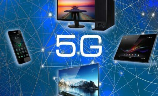 9 transformaciones que tendrán el marketing y la publicidad con el 5G