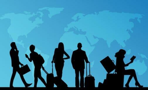 SAP Concur se alía con Renfe y Viajes El Corte Inglés para los viajes de negocios