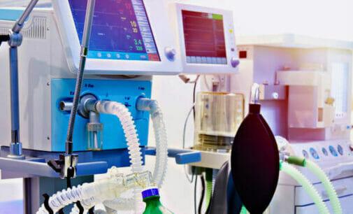 Covid19: No solo hay carrera por una vacuna, también por fabricar respiradores
