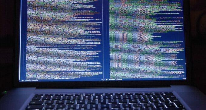 En pleno boom de fraudes online, sigue estos 10 tips para evitarlos