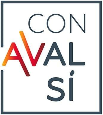 ConAvalSi-CESGAR