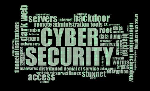 Cómo mitigar los ataques de ransomware y que los backups no se conviertan en la puerta trasera