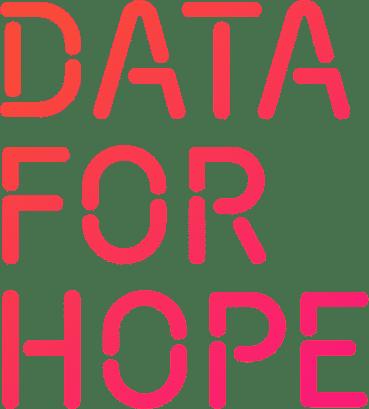 data-for-hope