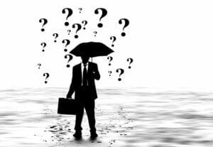 pesimismo de los CFOs