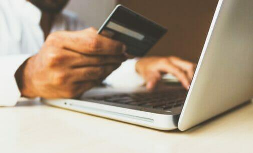 De la necesidad a la virtud: las tiendas se lanzan el eCommerce