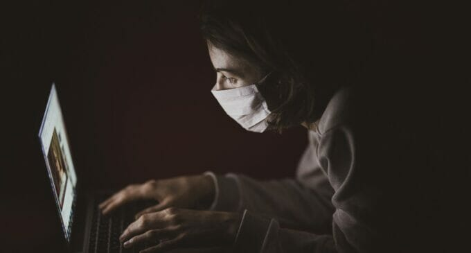 Se pierden un millón de empleos en marzo a causa del coronavirus