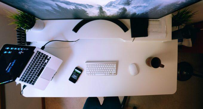 Fases (y retos) para ser más productivo al trabajar desde casa