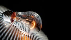 innovación en la energía