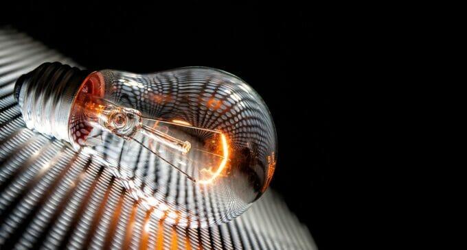 A la búsqueda de más startups energéticas: así es Energía Positiva+