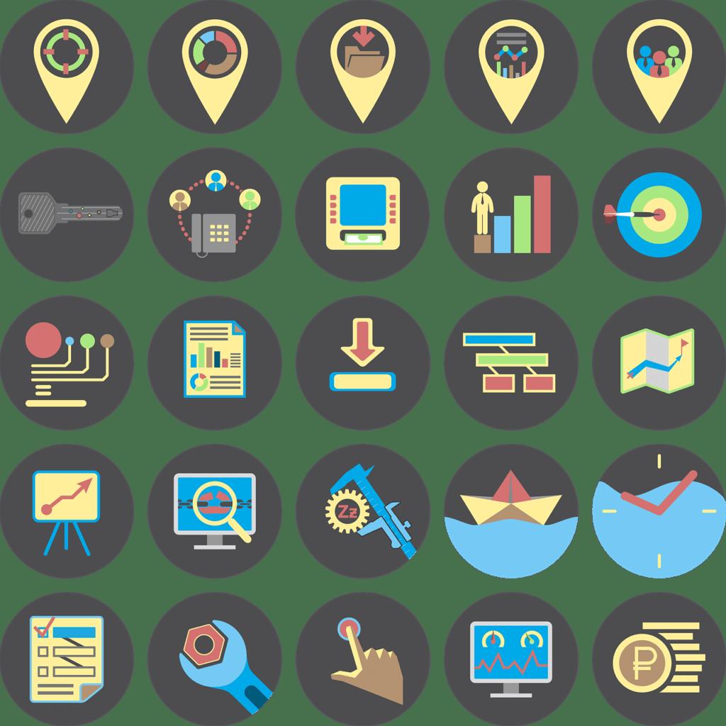 las empresas necesitan asistentes virtuales para teletrabajar