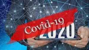 los cambios que trae el Covid-19