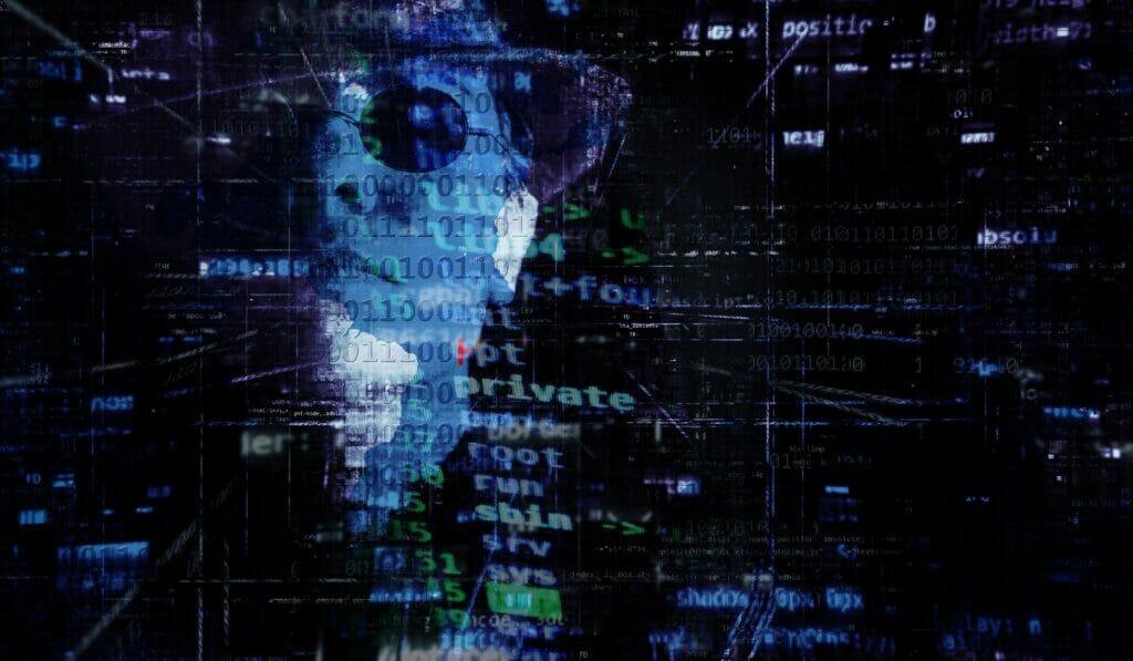 cómo prevenir un ransomware.