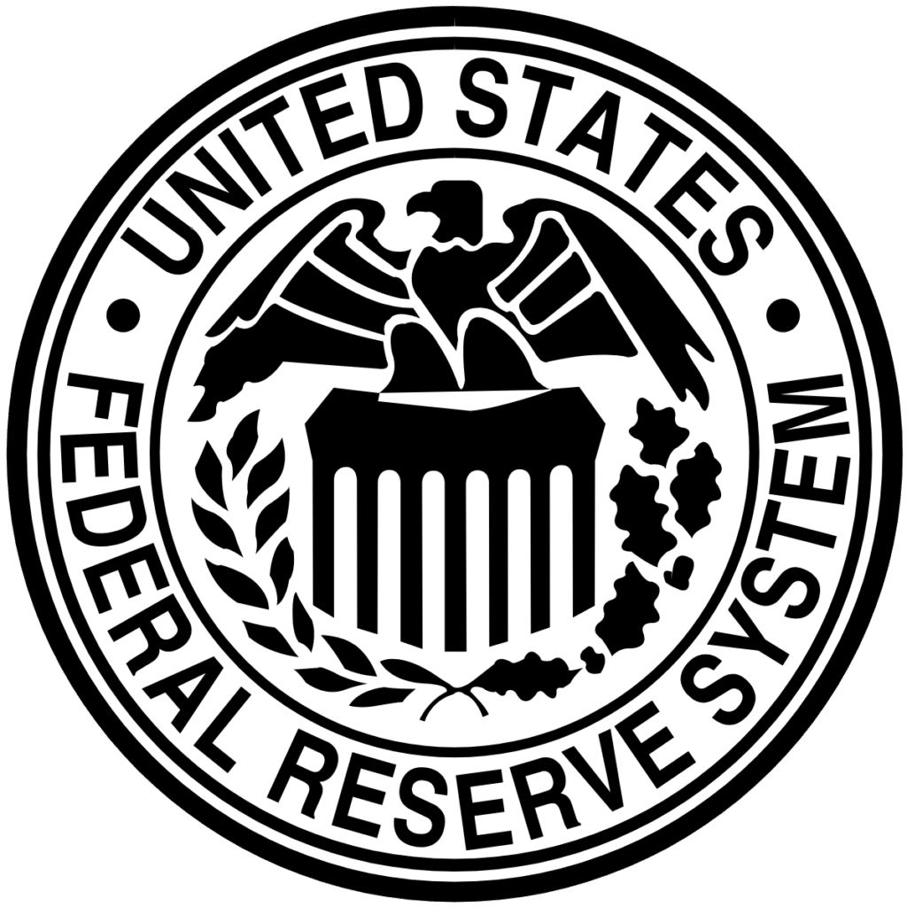 FED reserva federal